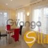 Продается дом 5-ком 220 м² Центральная ул.