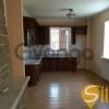 Продается дом 4-ком 230 м² Новая ул.