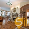 Продается дом 6-ком 600 м² Новая ул.
