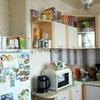 Продается квартира 2-ком 43 м² Урицкого ул, 12Б