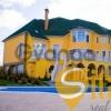 Продается дом 8-ком 720 м² Новая ул.