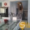 Продается дом 5-ком 300 м² Бажана Николая пр-т