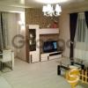 Продается дом 5-ком 200 м² За чертой, возле Форы ул.