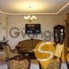 Продается дом 7-ком 630 м² Конча-Заспа ул.