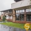 Продается дом 7-ком 1100 м² Большая Дамба ул.