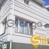 Продается дом 5-ком 400 м² Зверинецкая ул.