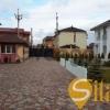 Продается дом 4-ком 180 м² Святыщенская ул.