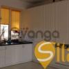 Продается дом 1-ком 130 м² Солнечный ул.
