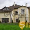 Продается дом 6-ком 330 м² Конче -Заспа ул.