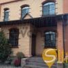 Продается дом 6-ком 380 м² Садовая ул.