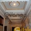 Продается квартира 2-ком 85 м² Нежинская ул. 5