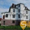 Продается дом 5-ком 648 м² Квитковая ул.
