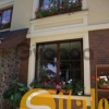 Продается дом 4-ком 420 м² Романков ул.