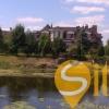 Продается дом 5-ком 500 м² Большая Дамба ул.