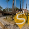 Продается дом 5-ком 340 м² В соснах ул.