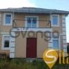 Продается дом 2-ком 142 м² Конче Заспа ул.