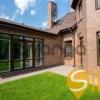 Продается дом 4-ком 275 м² центр ул.