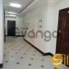 Продается квартира 3-ком 100 м² Глубочицкая ул. 32а