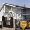Продается дом 5-ком 500 м² центр ул.