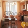 Продается квартира 2-ком 47.14 м² Сикорского ул. 1