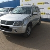 Suzuki Grand Vitara 2.0 AT (140 л.с.) 4WD 2011 г.