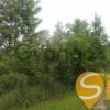 Продается земельный участок 12 Зеленая ул.