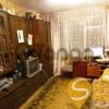 Продается квартира 1-ком 28 м² Котельникова Михаила ул.