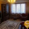 Продается квартира 3-ком 120 м² Окипной Раисы ул.