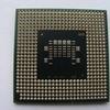 Процессор Intel Core 2 Duo T5470 (Socket P)  кэш 2МБ,  тактовая частота 1,60ГГц