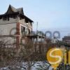 Продается дом 2-ком 100 м² центр ул.