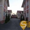 Продается дом 4-ком 220 м² Садовая ул.