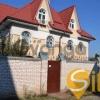 Продается дом 2-ком 260 м² Шлюз 4 ул.