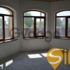 Продается дом 4-ком 282 м² центр ул.