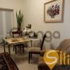 Продается дом 3-ком 250 м² центр ул.