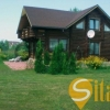 Продается дом 3-ком 150 м² Дачна (за 1 шлюзом) ул.