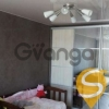 Продается квартира 2-ком 47 м² Героев Сталинграда пр-т 13а