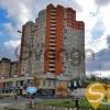 Продается квартира 1-ком 52 м² Краснозвездный пр-т 126г