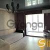 Продается квартира 1-ком 35 м² Филатова Академика ул.