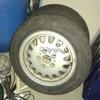 продам БМВ  шины с дисками