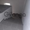 Продается квартира 2-ком 68 м² Артиллерийская