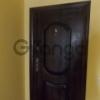 Продается квартира 1-ком 43 м² Судостроительная