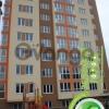 Продается квартира 1-ком 41 м² Судостроительная