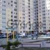 Продается квартира 3-ком 98 м² ул. Закревского Николая, 97, метро Черниговская
