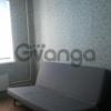 Сдается в аренду квартира 3-ком 69 м² Новая,д.8