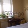 Продается квартира 3-ком 74 м² ул. Полесская, 28Б, метро Красный хутор
