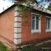Продам дом 10 минут от центра Богодухов