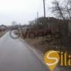 Продается земельный участок Героев Космоса ул. 32