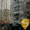 Продается квартира 3-ком 57 м² Алексеевская ул.