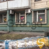 Продается  3-ком 130 м² Армянская ул. 29