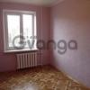 Продается квартира 3-ком 65 м² Гавро Лайоша ул. 24